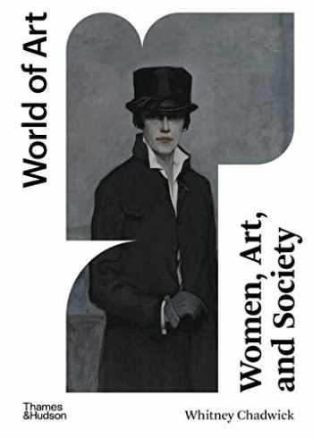 9780500204566-050020456X-Women, Art, and Society (World of Art)