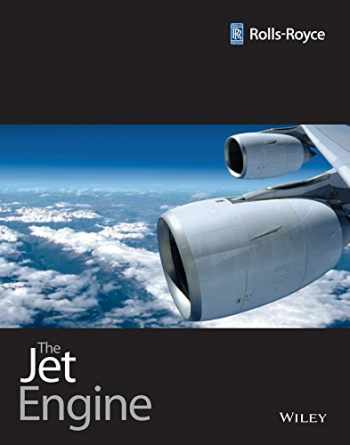 9781119065999-1119065992-The Jet Engine