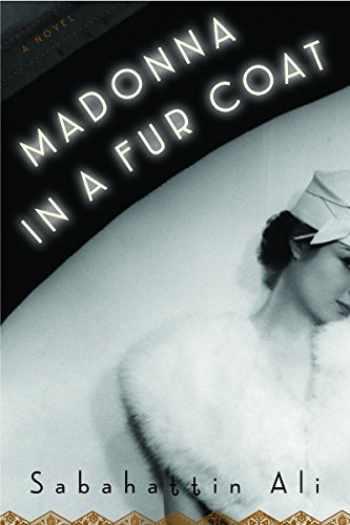 9781590518809-1590518802-Madonna in a Fur Coat: A Novel