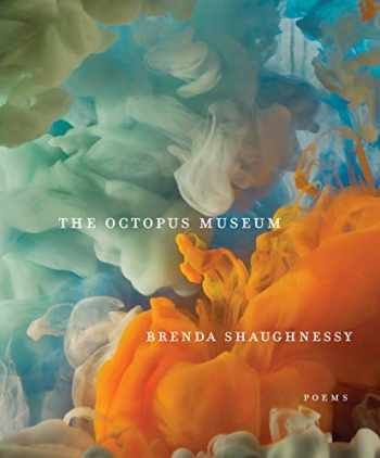 9780525655657-0525655654-The Octopus Museum: Poems