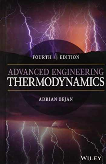 9781119052098-1119052092-Advanced Engineering Thermodynamics