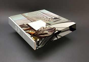 9783791357850-3791357859-Kay Sage Catalogue Raisonné