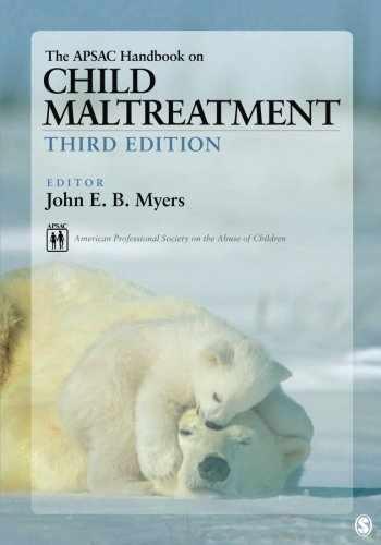 9781412966818-1412966817-The APSAC Handbook on Child Maltreatment (Volume 3)