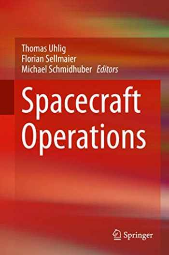 9783709118023-3709118026-Spacecraft Operations
