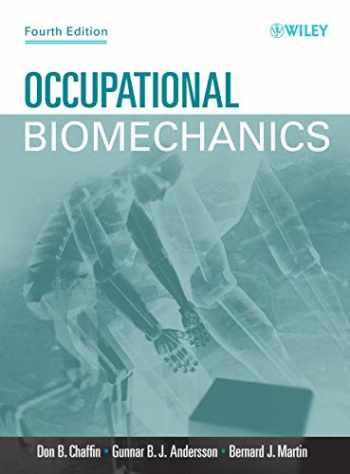 9780471723431-0471723436-Occupational Biomechanics