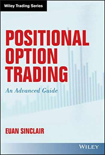 9781119583516-1119583519-Positional Option Trading: An Advanced Guide (Wiley Trading)