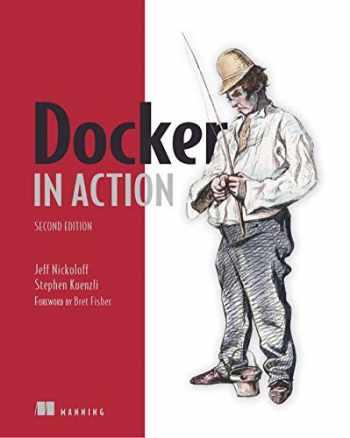 9781617294761-1617294764-Docker in Action