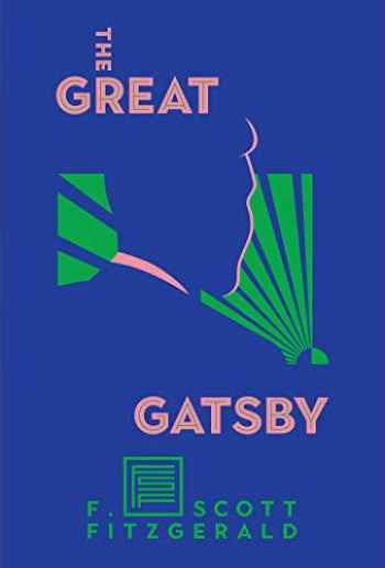 9781982147709-1982147709-The Great Gatsby