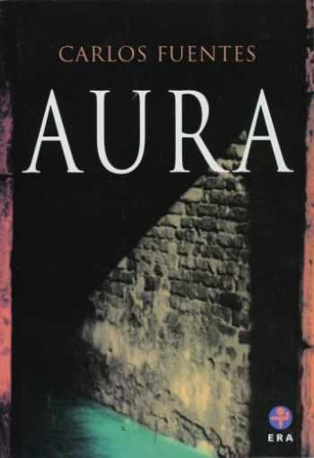 9789684111813-9684111819-Aura