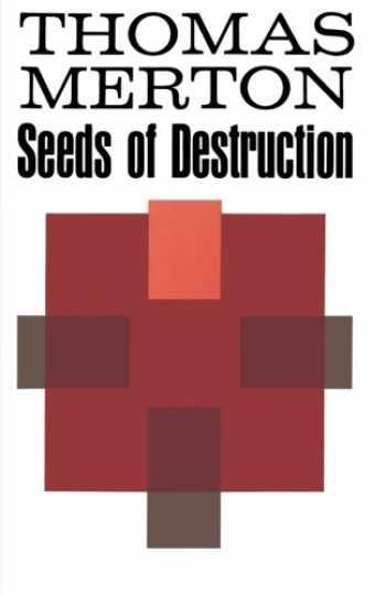 9780374515867-0374515867-SEEDS OF DESTRUCTION