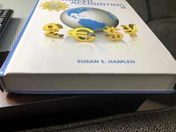 9781618532619-1618532618-Advanced Accounting