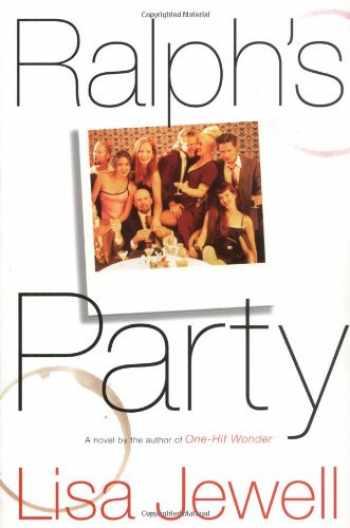 9780452281639-0452281636-Ralph's Party: A Novel