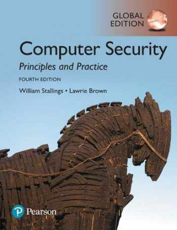 9781292220611-1292220619-Computer Security