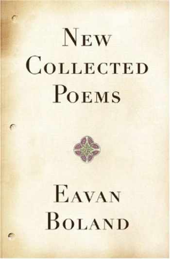 9780393065794-0393065790-New Collected Poems