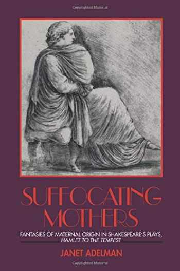 9780415900393-0415900395-Suffocating Mothers