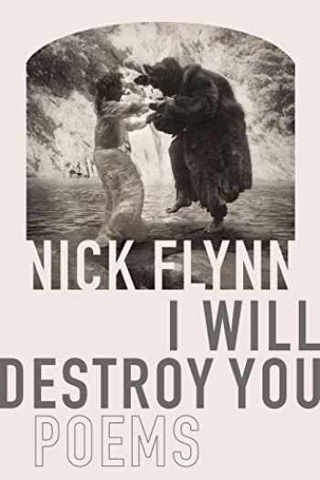 9781644450024-164445002X-I Will Destroy You: Poems