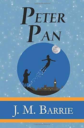 9781949982510-1949982513-Peter Pan