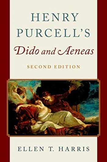 9780190271671-0190271671-Henry Purcell's Dido and Aeneas