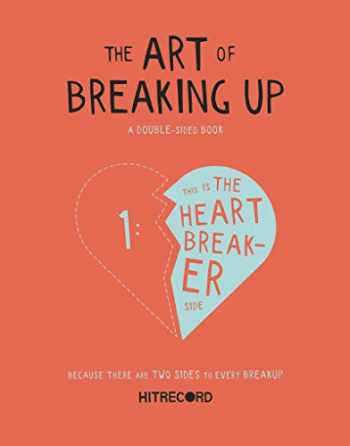 9780062896490-0062896490-The Art of Breaking Up