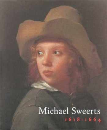 9789040086762-9040086761-Michael Sweerts: 1618-1664
