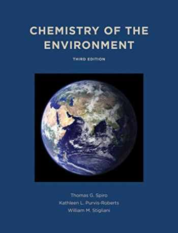 9781891389702-189138970X-Chemistry of the Environment