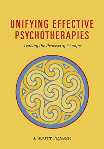 9781433828676-1433828677-Unifying Effective Psychotherapies: Tracing the Process of Change