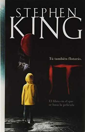 9788497593793-8497593790-It (Best Seller) (Spanish Edition)