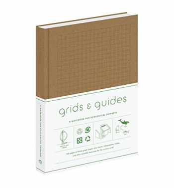 9781616898816-161689881X-Grids & Guides Eco: A Notebook for Ecological Thinkers