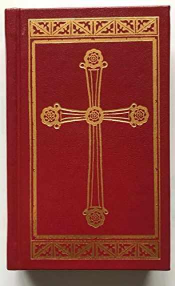 9780997471878-0997471875-Hieratikon: Volume II Liturgy Book for Priests & Deacons