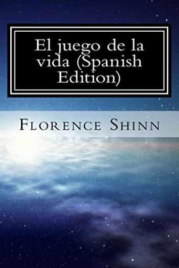 9781518842863-1518842860-El juego de la vida (Spanish Edition): clasicos de la literatura,libros en español