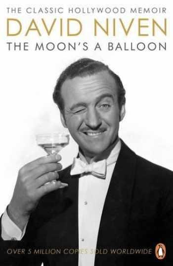 9780140239249-0140239243-Moons A Balloon