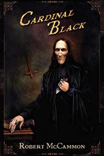 9781587677045-1587677040-Cardinal Black