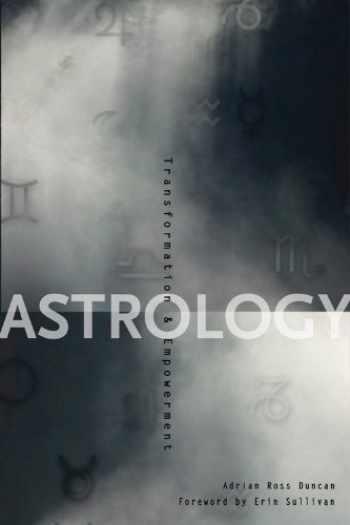 9781578632626-1578632625-Astrology: Transformation & Empowerment