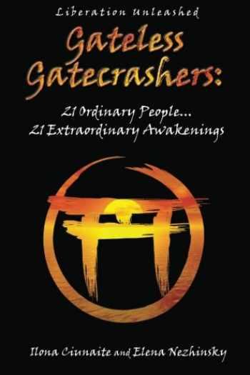 9781470028916-1470028913-Gateless Gatecrashers