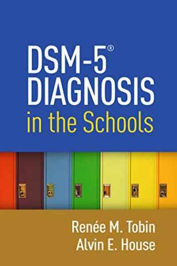 9781462543748-146254374X-DSM-5® Diagnosis in the Schools