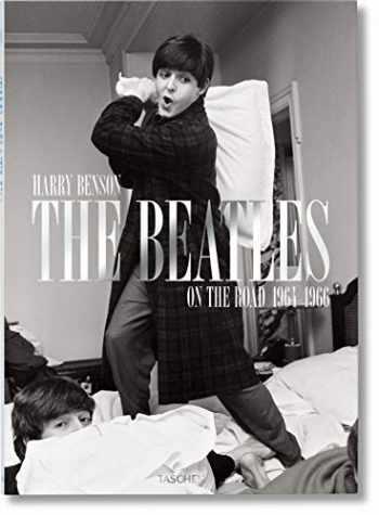 9783836557672-3836557673-Harry Benson. The Beatles (Multilingual Edition)