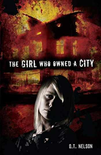 9780761350866-0761350861-The Girl Who Owned a City