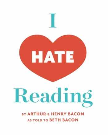 9780988339699-0988339692-I Hate Reading: How To Get Through 20 Minutes Of Reading Without Really Reading