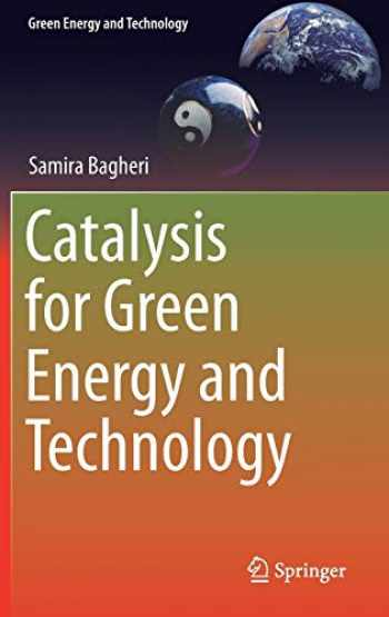 9783319431031-331943103X-Catalysis for Green Energy and Technology