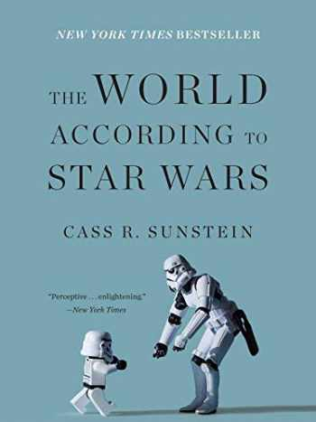 9780062484222-0062484222-The World According to Star Wars