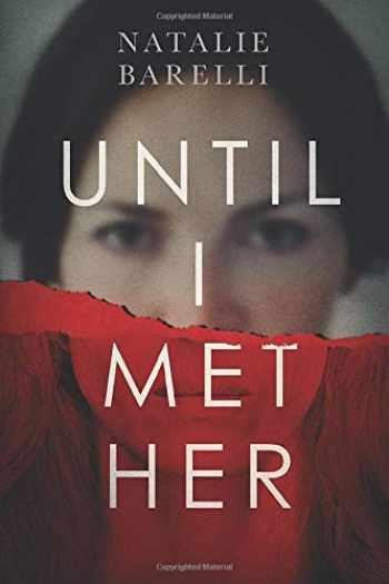 9781611099829-161109982X-Until I Met Her (Emma Fern)
