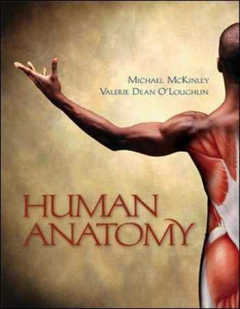 9780073109411-007310941X-Human Anatomy