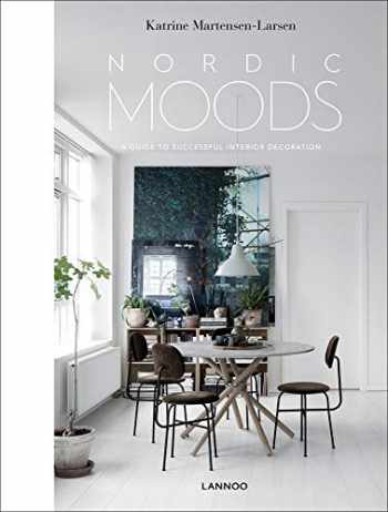9789401461832-940146183X-Nordic Moods: A Guide to Successful Interior Decoration