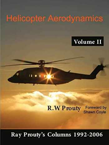 9780557090440-055709044X-Helicopter Aerodynamics, Vol. 2