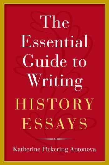 Need History Essay? Buy History Essay at History Essay Writing Service