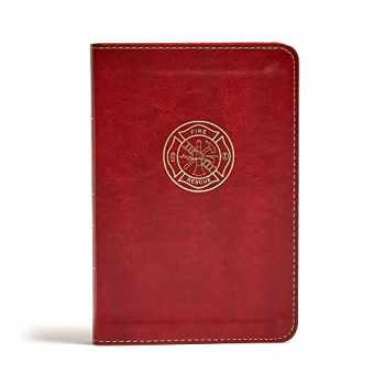 9781433651748-1433651742-CSB Firefighter's Bible