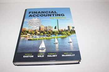 9781618532312-1618532316-Financial Accounting for MBAs, 7e
