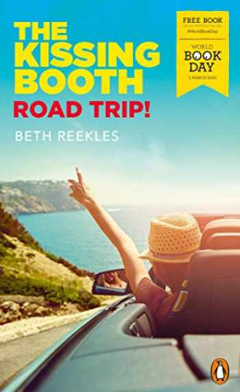 9780241438565-024143856X-The Kissing Booth: Road Trip!: World Book Day 2020
