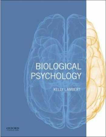9780199766109-019976610X-Biological Psychology