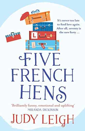 9781838894597-1838894594-Five French Hens